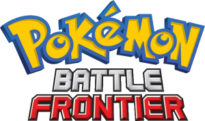 Battle_Frontier_logo