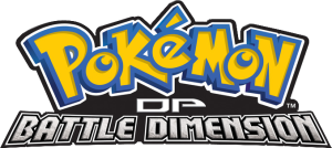 Pokémon_Battle_Dimension_logo