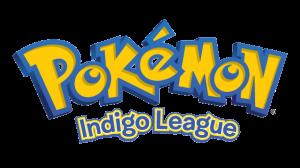 Season1_logo