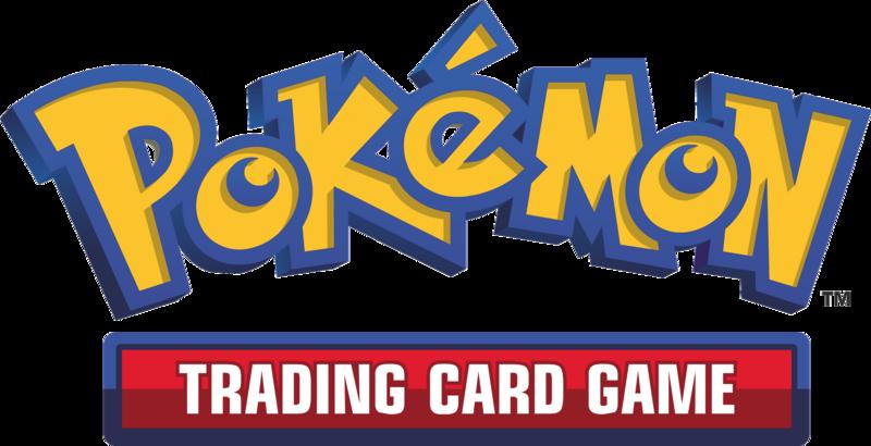 800px-Pokémon_TCG_logo