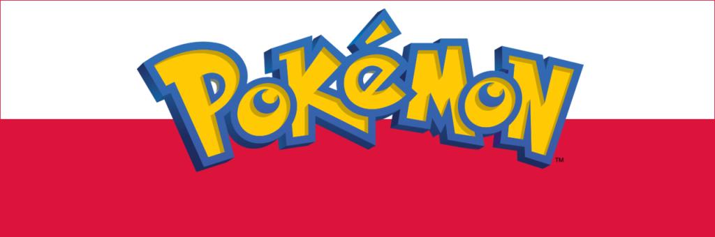 pokemon-w-polsce