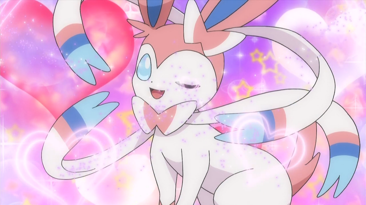 Premier's_Sylveon_Attract