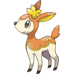 600px-585Deerling-Autumn