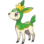 600px-585Deerling-Summer