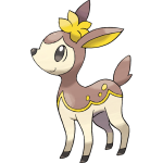600px-585Deerling-Winter