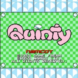 2702146-quinty+(j)-1