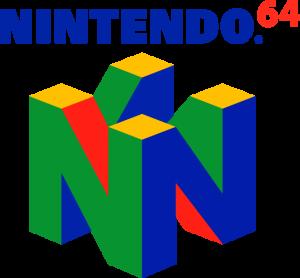 647px-Nintendo_64_Logo