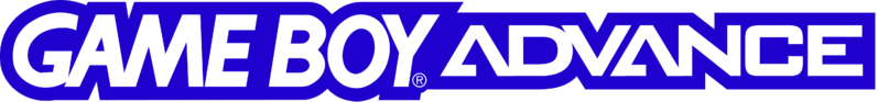 797px-Game_Boy_Advance_Logo