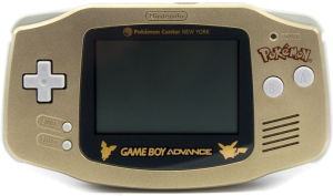 Gold_Pokemon_GBA