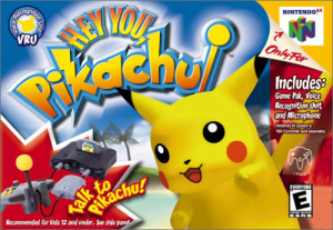 Hey_You_Pikachu_EN_boxart