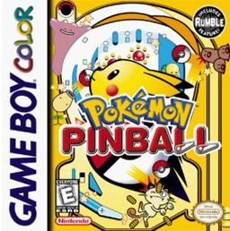 Pinball_EN_boxart