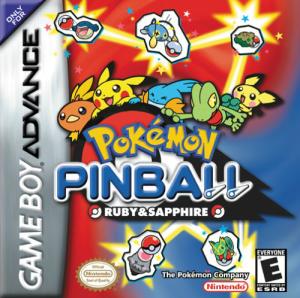 Pinball_RS_EN_boxart