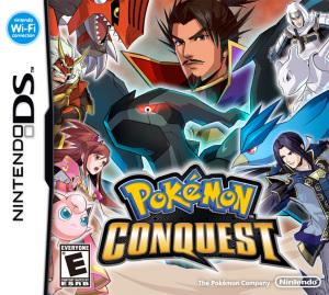 Conquest_boxart