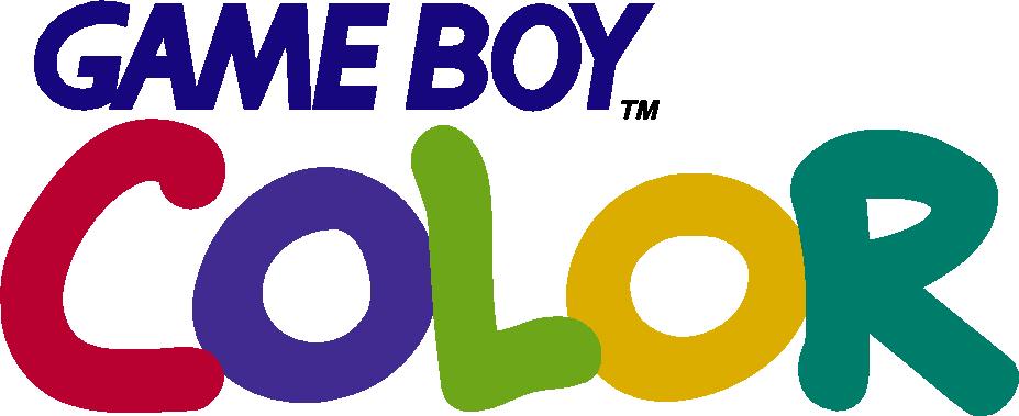 Game_Boy_Color_Logo