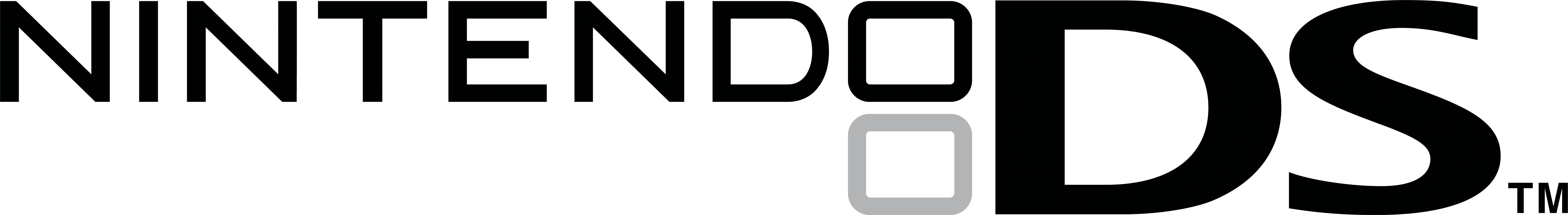Nintendo_DS_Logo