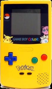 Pokémon_Yellow_Game_Boy_Color