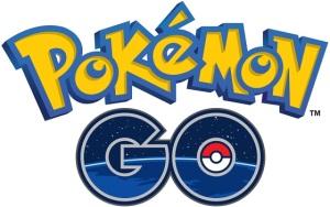 Druga generacja w Pokémon Go przyniesie ze sobą szereg usprawnień