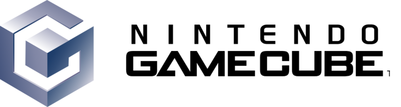 800px-Nintendo_GameCube_Logo