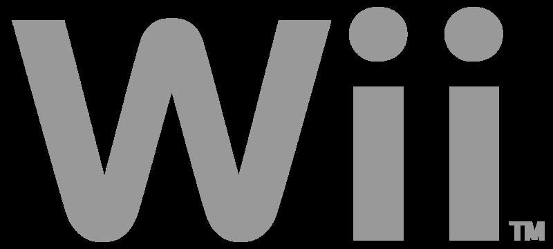 800px-Wii_Logo