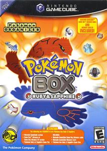Box_RS_EN_boxart
