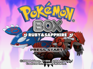 Pokemon_Box_Title_Screen