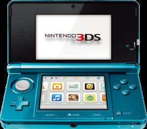 680px-Nintendo_3DS_Aqua_Blue
