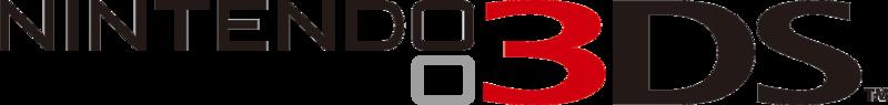 800px-Nintendo_3DS_Logo