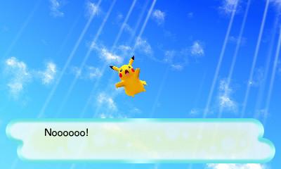 Pokemon-Gates-to-Infinity-2