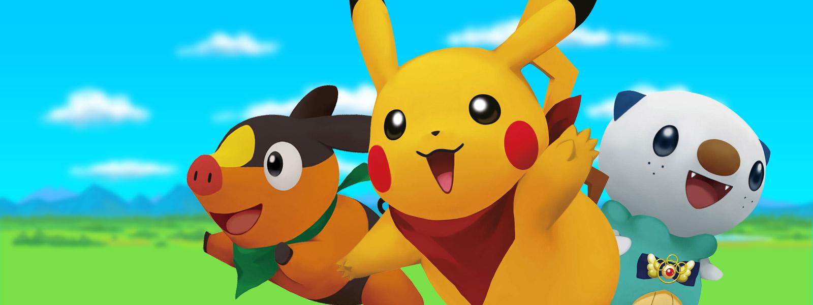 Pokemon-Gates-to-Infinity-4