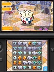 pokemon-shuffle-togepi-gameplay-screenshot-3ds-both-screens