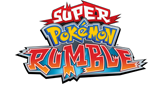 superpokemonrumble