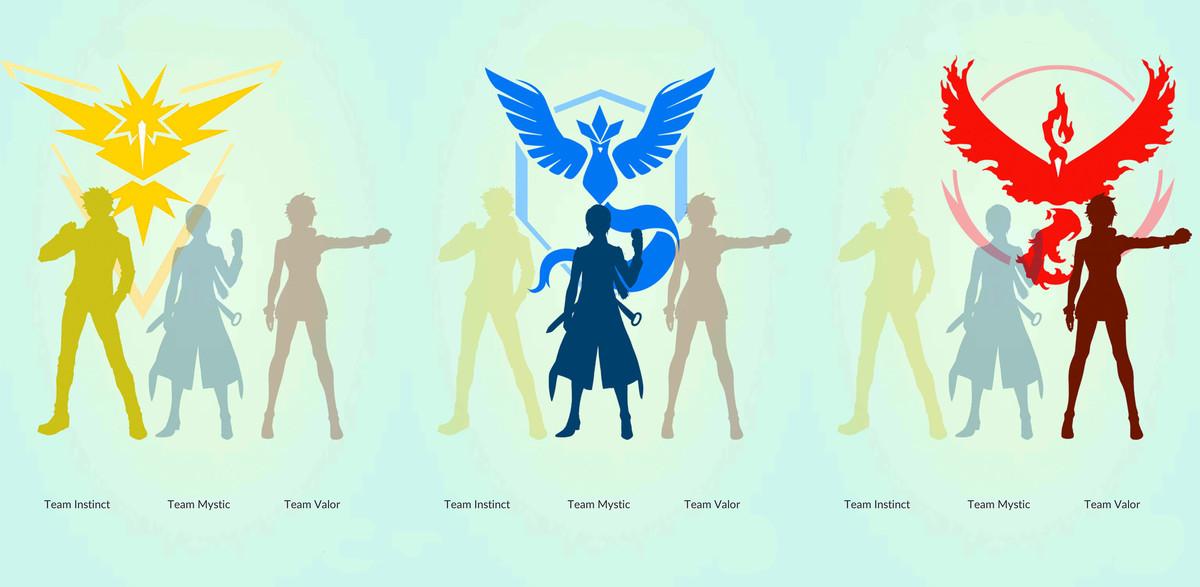 pokemon-go-teams