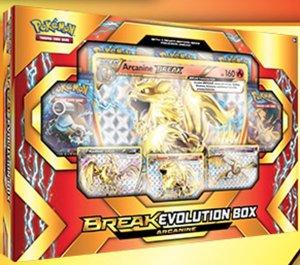 break-evolution-box-arcanine