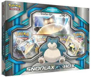 snorlax-gx-box