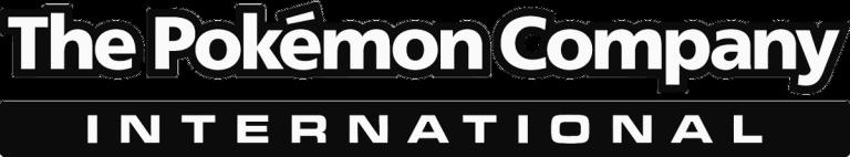The Pokémon Company International (TPCI) zarządza m.in. PTCG