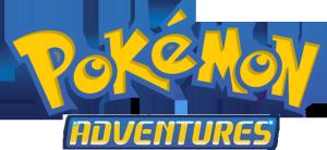 pokemon_adventures_logo-300x138