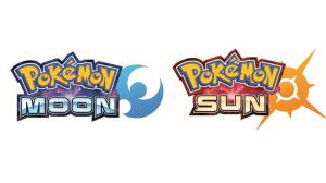 Logo Sun i Moon