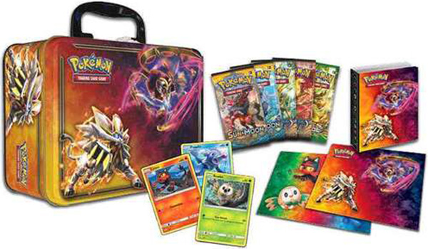 sun-moon-collectors-chest-tin