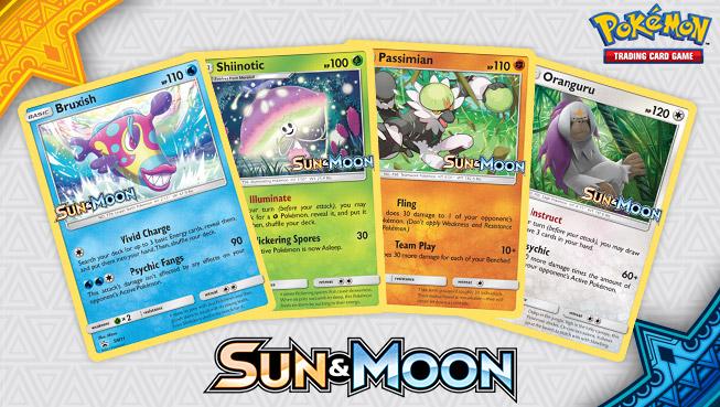 sun-moon-prerelease-promos