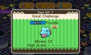 Aktualizacja Pokémon Shuffle ma dla nas m.in. zupełnie nowe poziomy