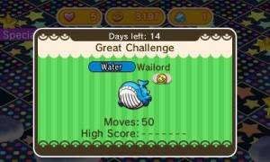 Wailord stage
