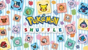 Drugie urodziny Pokémon Shuffle miały miejsce bardzo niedawno