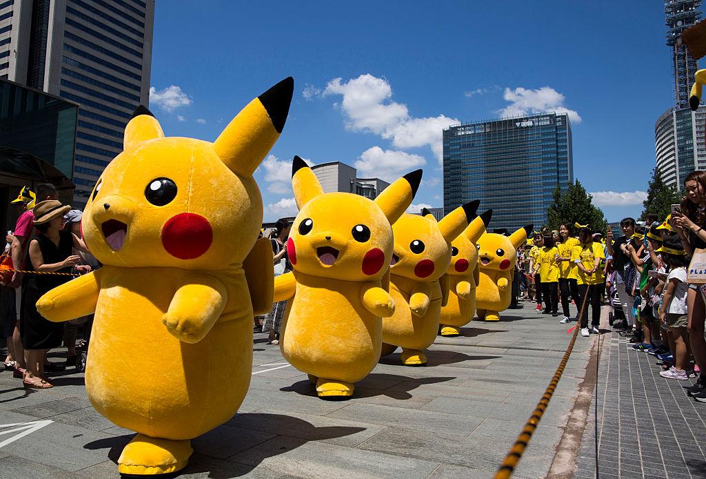 pikachu-outbreak-festival-2016-in-yokohama