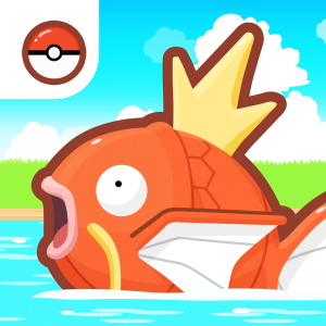 600px-Pokémon_Magikarp_Jump_icon