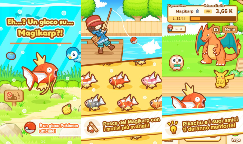 pokemon-magikarp-jump