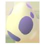 10km_Egg
