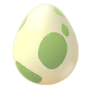 2km_Egg