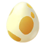 5km_Egg