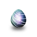 ic_raid_egg_legendary_notification