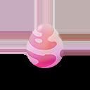 ic_raid_egg_normal_notification